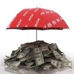 fondo garanzia imprese