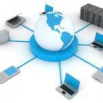 ICT finanziamento  agevolato imprese