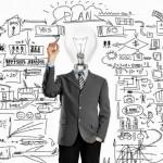 Finanziamenti agevolati alle nuove imprese