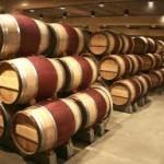 finanziamenti aziende vinicole