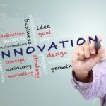 innovazione  su
