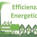 efficienza energetica2