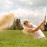 incentivi campi da golf